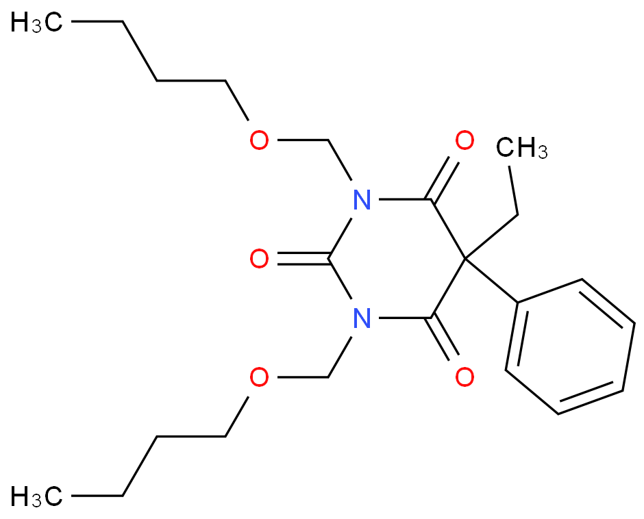 75-35-4 structure