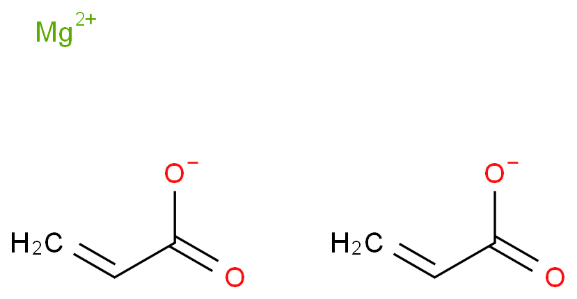 845781-23-9 structure