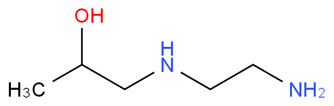 930-69-8 structure