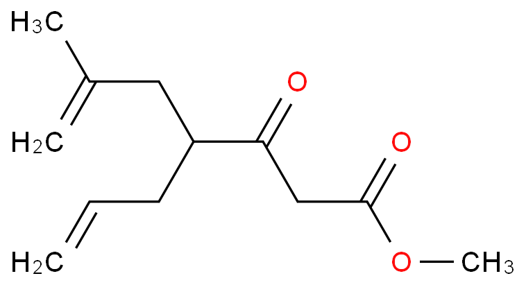 173681-56-6 structure