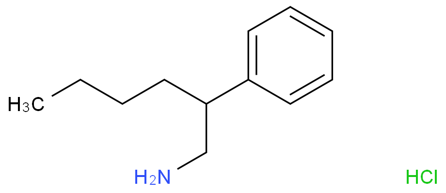 211915-00-3 structure