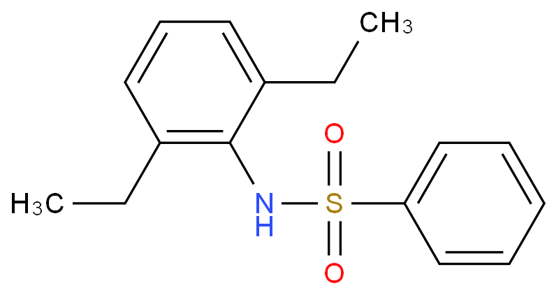 13977-65-6 structure