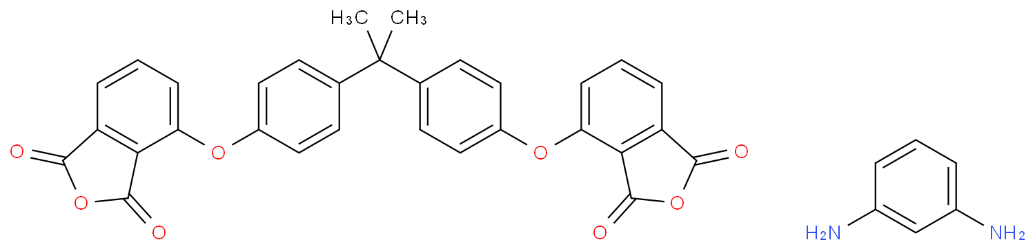 7440-23-5 structure