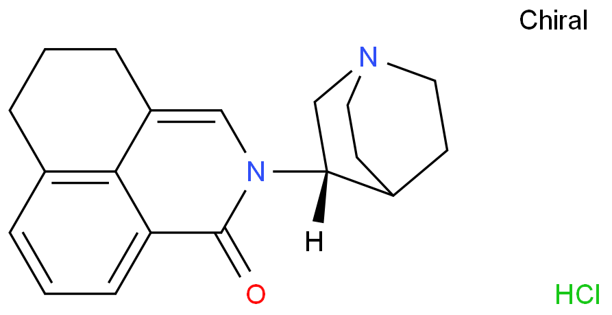 1188037-62-8 structure
