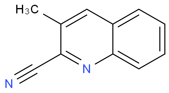 19051-05-9 structure