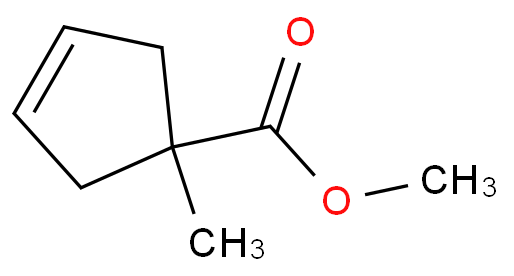 64-19-7 structure