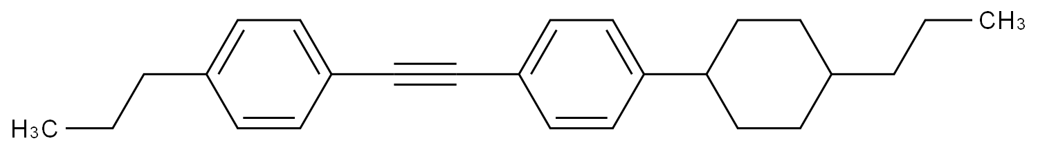 64365-11-3 structure
