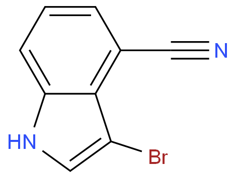 1186663-64-8 structure