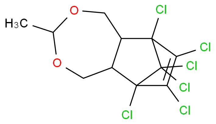 957-68-6 structure