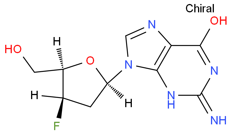 76578-14-8 structure