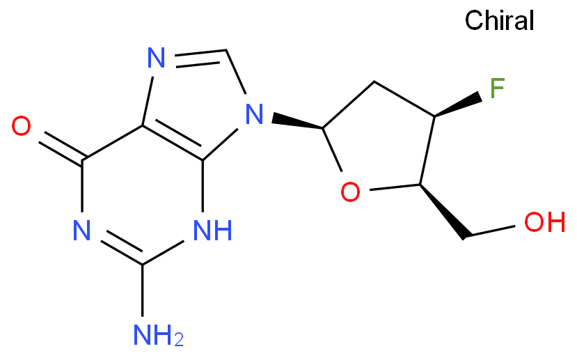 177325-13-2 structure