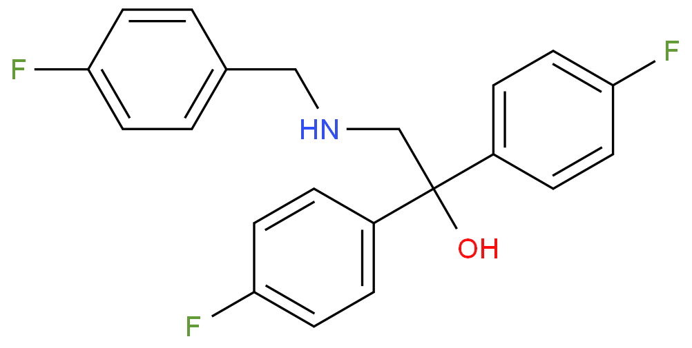 591235-76-6 structure