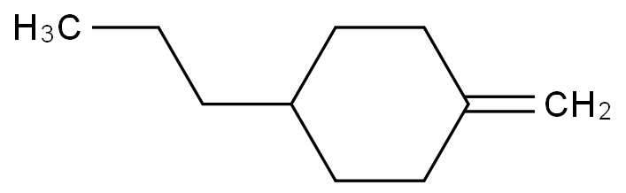 13609-67-1 structure