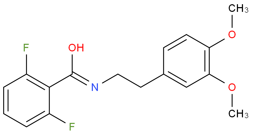 111353-84-5 structure