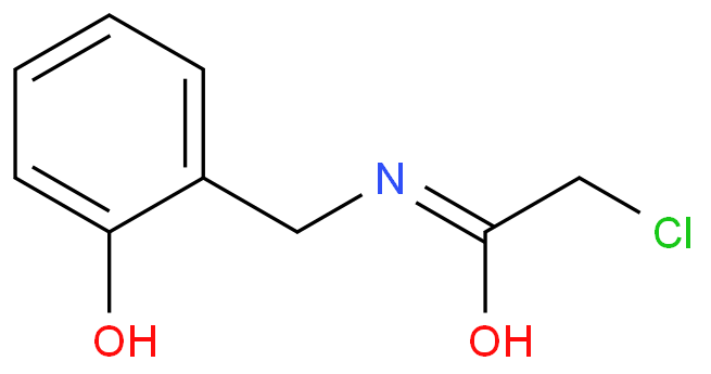 109-01-3 structure