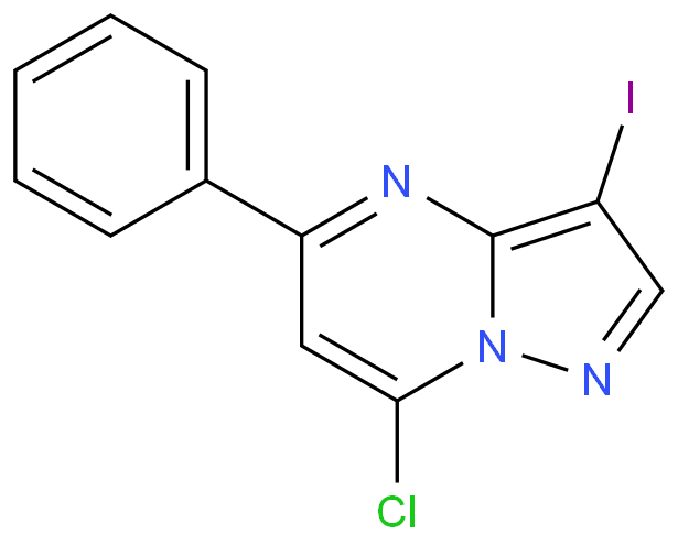 9005-27-0 structure