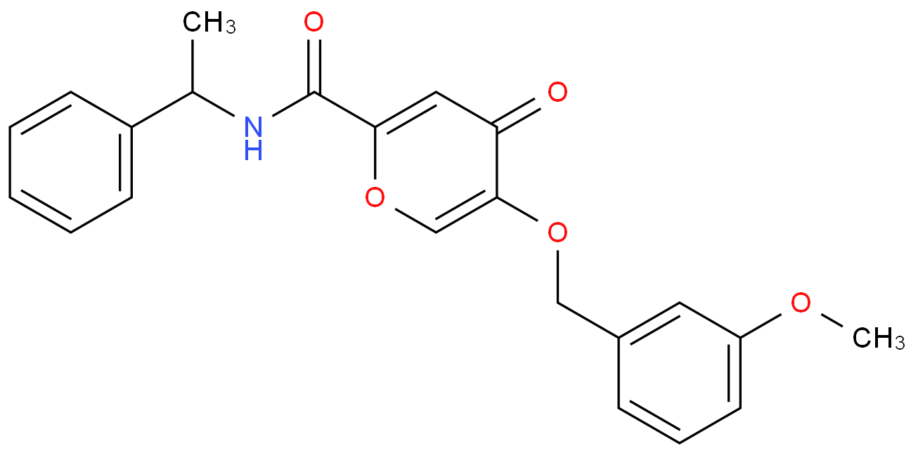 548-04-9 structure