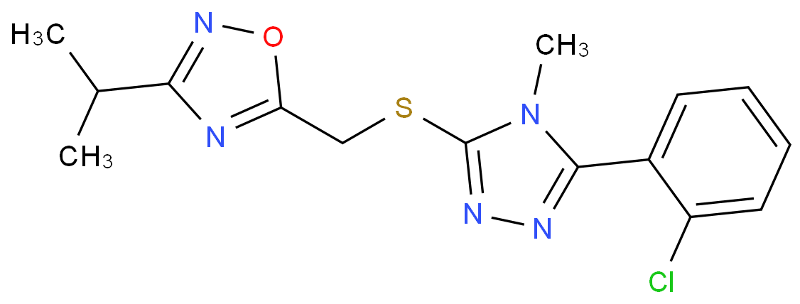 123-31-9 structure
