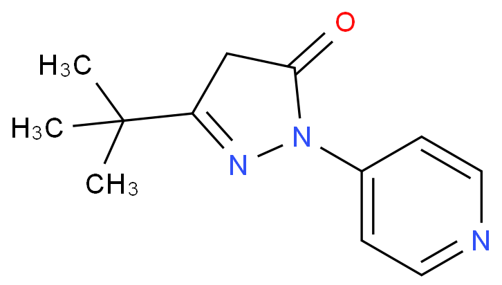 1628-76-8 structure