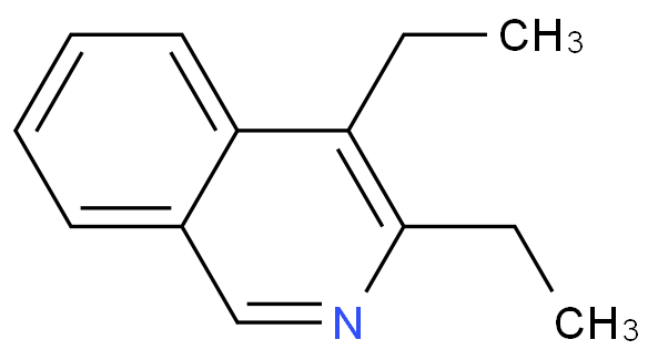 355815-61-1 structure