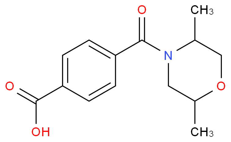 17665-02-0 structure