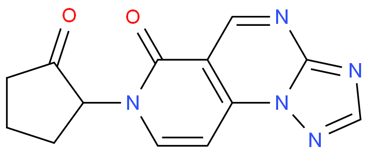 877-67-8 structure