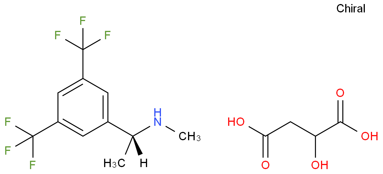 40835-97-0 structure