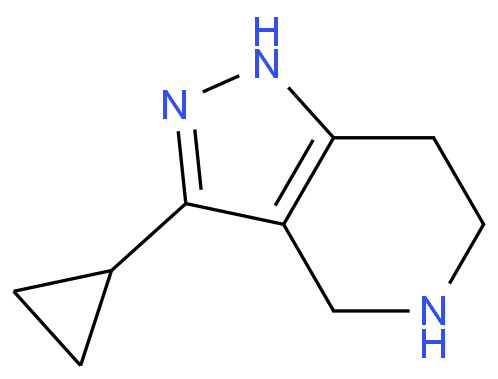 122-51-0 structure