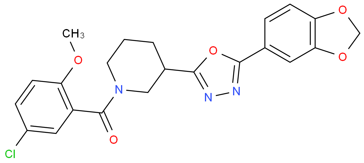13369-82-9 structure