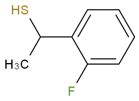 603-61-2 structure