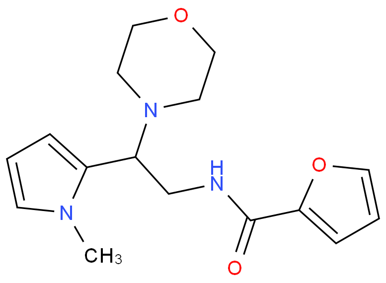 1159822-27-1 structure