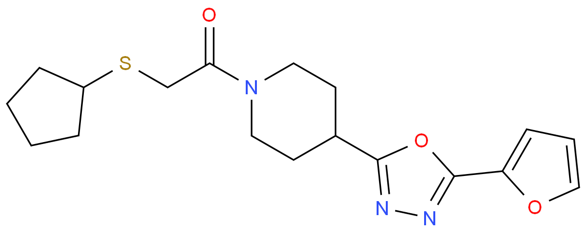 1161362-01-1 structure
