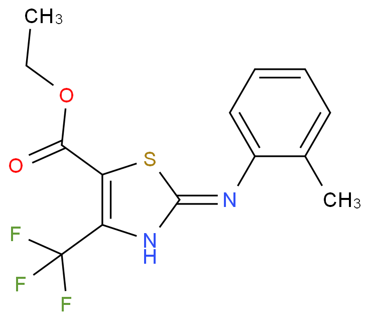 1214375-07-1 structure
