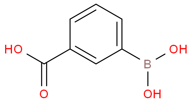 25487-66-5 structure