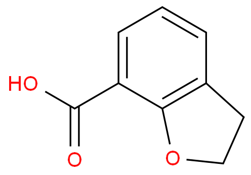 35700-40-4 structure