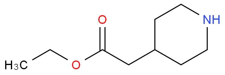 59184-90-6 structure