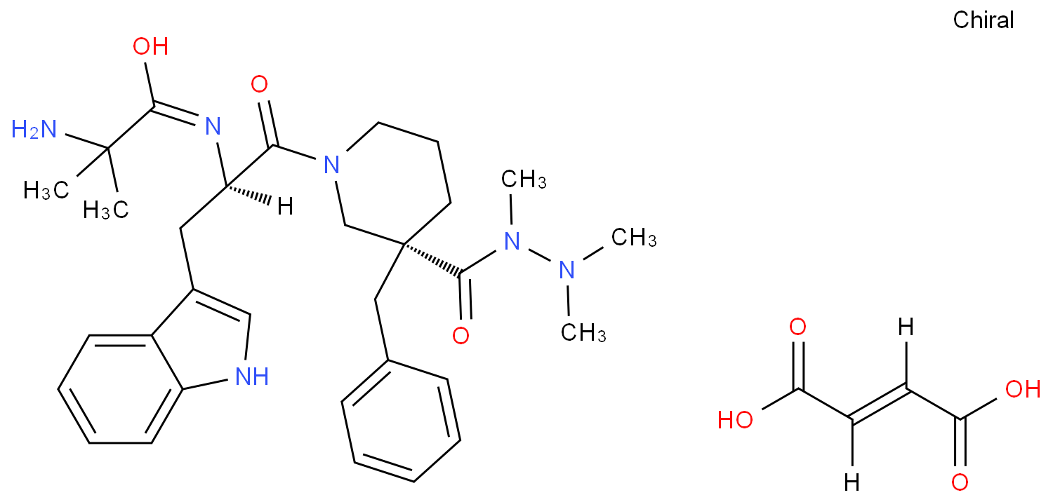 339539-92-3 structure