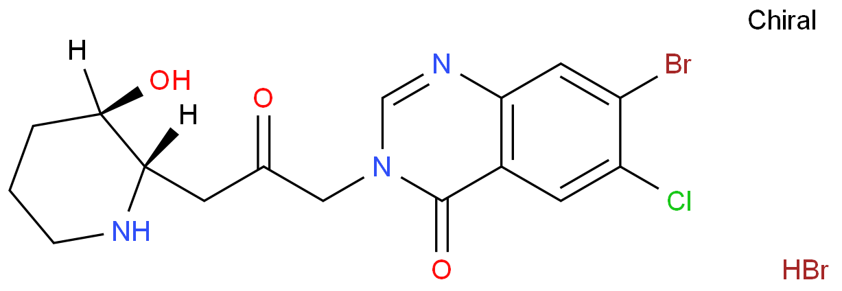 64924-67-0 structure