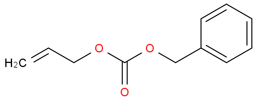 2130-96-3 structure