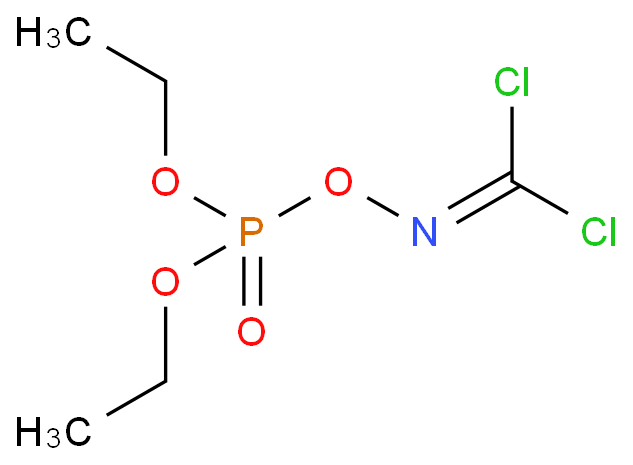 298-46-4 structure