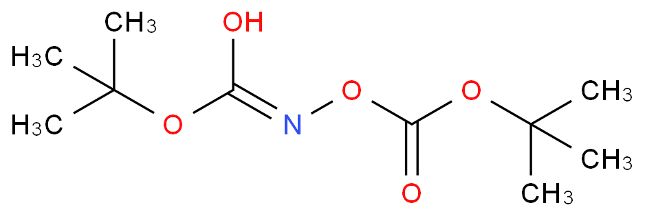24666-11-3 structure