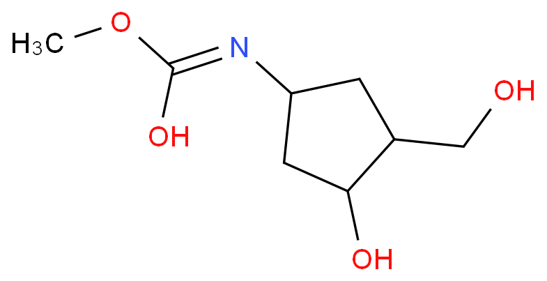 389142-38-5 structure