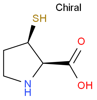 157561-97-2 structure