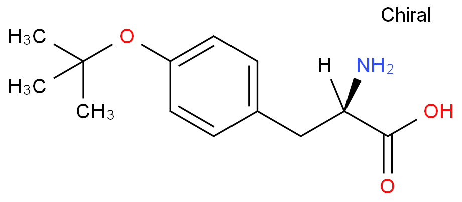 6874-60-8 structure