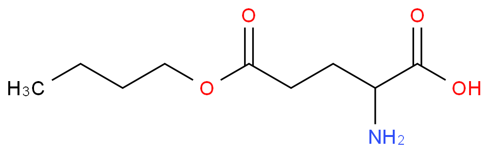 7391-23-3 structure