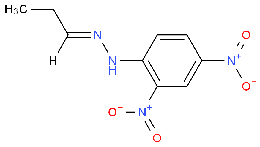 725-00-8 structure