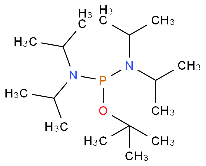 15632-39-0 structure