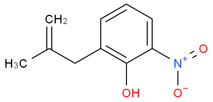148553-50-8 structure