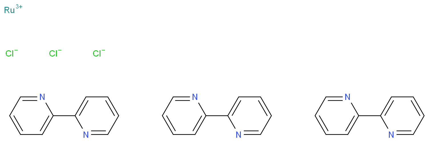 395059-21-9 structure