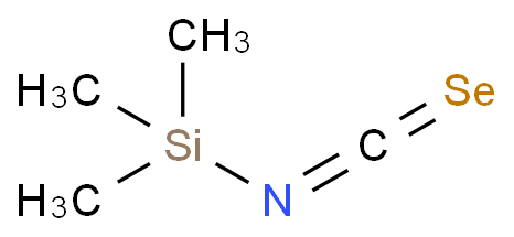 249278-28-2 structure